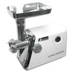 mesin giling daging 3