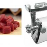 mesin giling daging 6