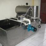 mesin vakum frying 2
