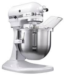 beli mixer roti TokomesinID