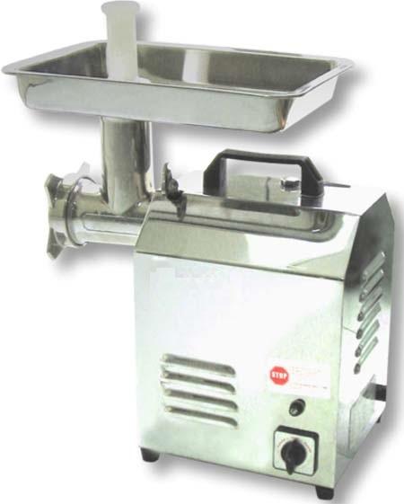 Mesin Giling Daging baru