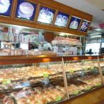 Prospek Bisnis Roti
