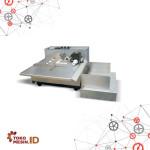 Automatic Coding Machine