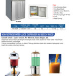 Dispenser-AT90315