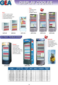 Display-Cooler-EXPO-50
