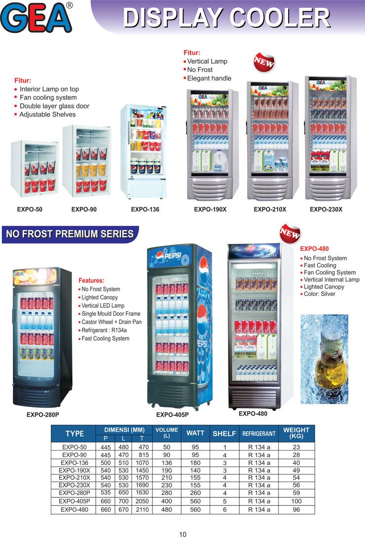 BROSUR_Display-Cooler-EXPO-50