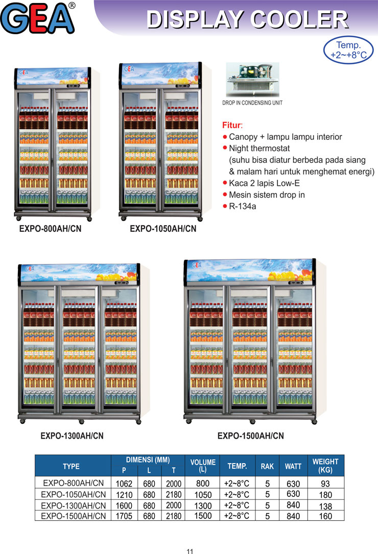 Display-Cooler-EXPO-800AH-CN