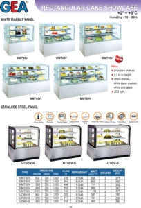 Display-Cooler-MM730V