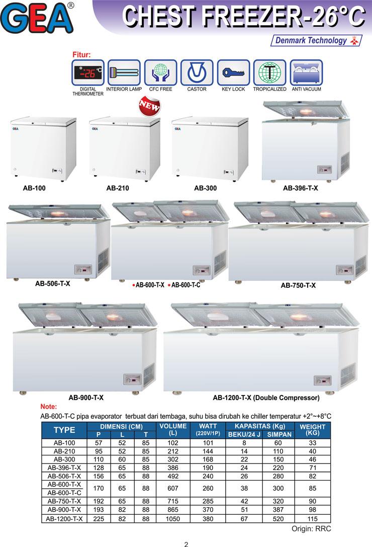 BROSUR_Freezer-AB-600-T-C