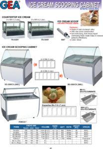 Ice-Cream-Machine-9897