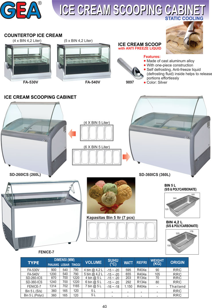 Ice-Cream-Machine-9897