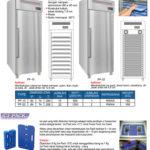 Ice-Cream-Machine-GCB-500C