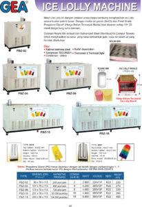 Ice-Cream-Machine-PBZ-02