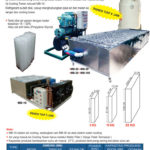 Ice-Maker-MB-30