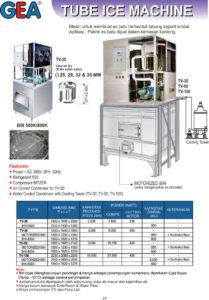 Ice-Maker-TV-20 BIN-500K-800K