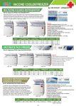 Vaccine Cooler/Freezer, Ice Pack Freezer