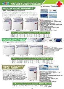 Medical-Refrigeration-MK-204