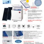 Medical-Refrigeration-MKS-044
