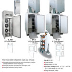 Kitchen-Refrigeration-BF-1T