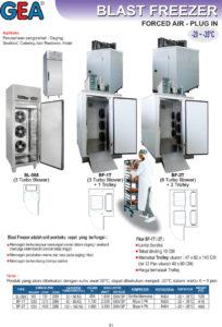 Kitchen-Refrigeration-BF-1T