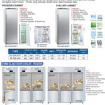 SS-Kitchen-Refrigeration-Q1000-L4S