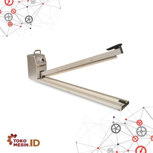 Hand-Sealer-Panjang-Body-Alluminium