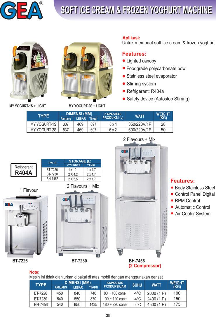 Ice-Cream-Machine-MY-YOGURT-2S