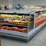 Galeri Supermarket