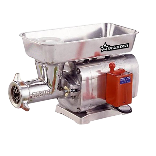 Taiwan Meat Grinder 2