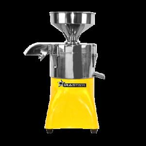 mesin juicer murah