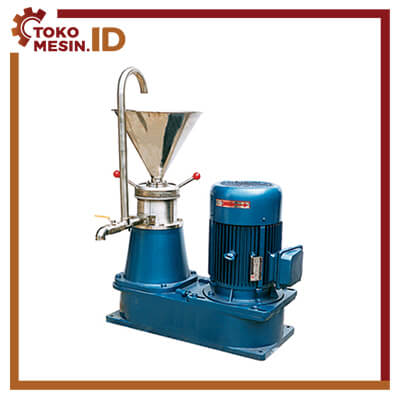 COLLOID MILL JMV