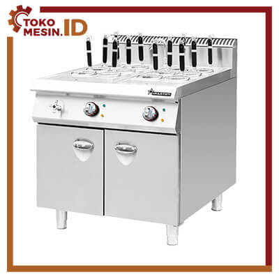 Commercial Cooker CKM-900G
