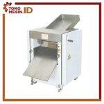 Dough Sheeter Manual Getra MT-388
