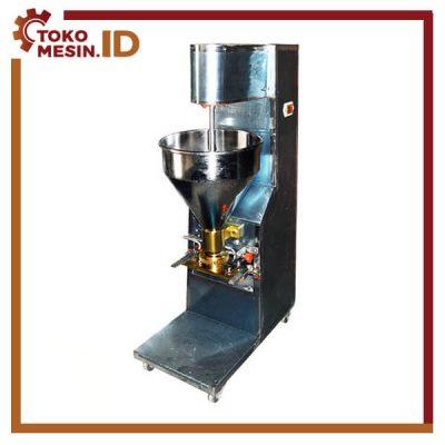 Mesin-Cetak-Bakso-FOMAC-MBM-R280