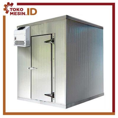 Cold Storage Pendingin Ruangan