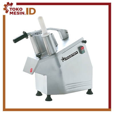 VEGETABLE CUTTER VGC-300