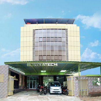 kantor-baru-wiratech-jakarta_new (1)