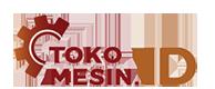 TokoMesin.id