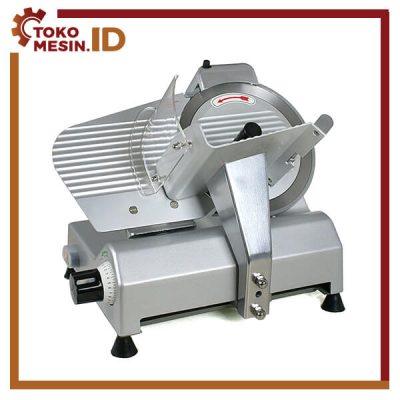 FOMAC Meat Slicer HS-10